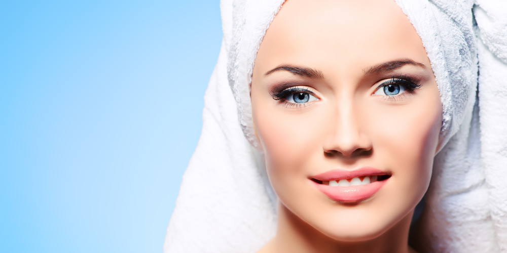 Prejuvenation: New Anti-Aging & Prevention Trend - ZALEA Article Banner
