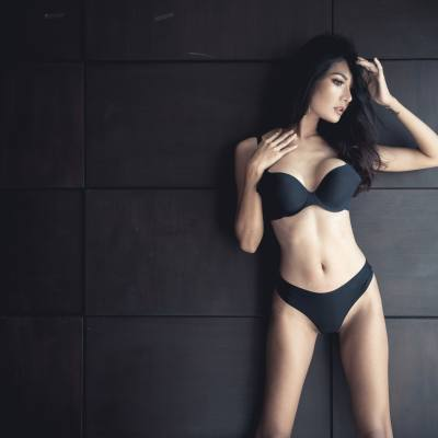 What are the Costs of Breast Augmentation Procedures?