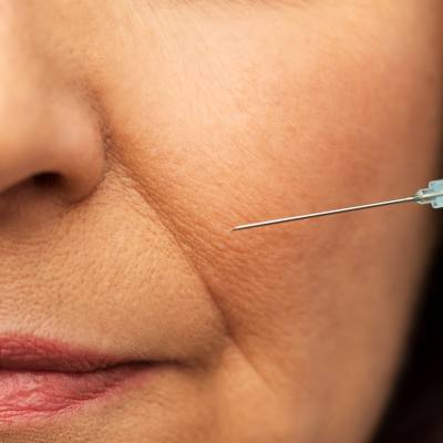 Age Discrimination Fueling Cosmetic Procedures