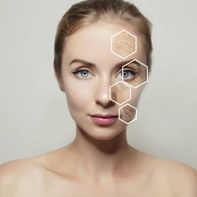 Collagen: The Building Blocks of Better Skin