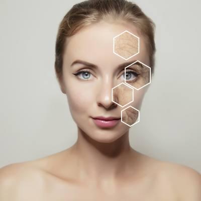 Collagen: The Building Blocks of Better <b>Skin</b>