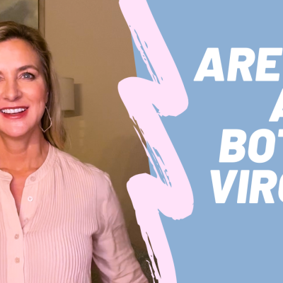 Are You a Botox Virgin?