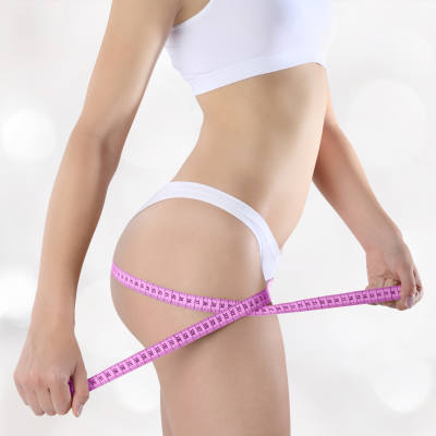 What's Right For You, Laser Lipolysis or Traditional Liposuction?