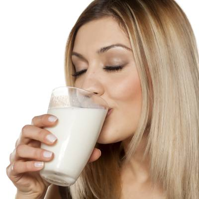 Can Milk Cause Acne?