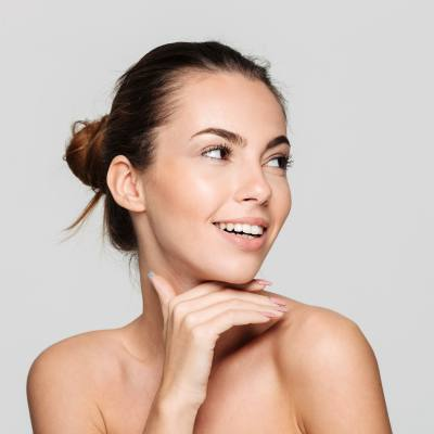 What is Prejuvenation? | Preventative Botox & Injectables