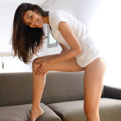 Is There Really A Reliable Cure For Cellulite?