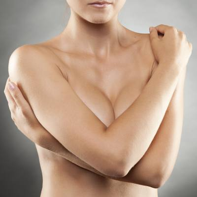 How To Correct Breast Asymmetry