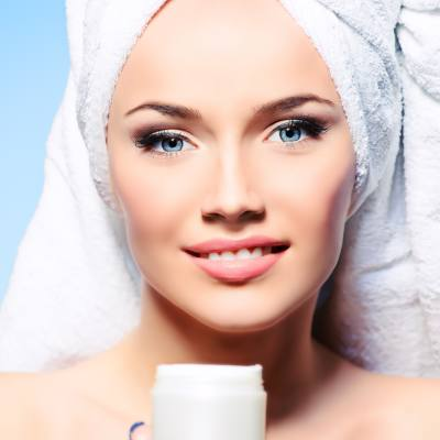 Prevent Aging Before It Starts With New Prejuvenation Trend