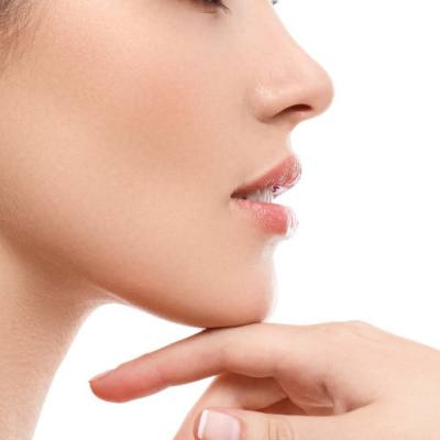 Kybella Review: Double Chin Treatment & Procedure
