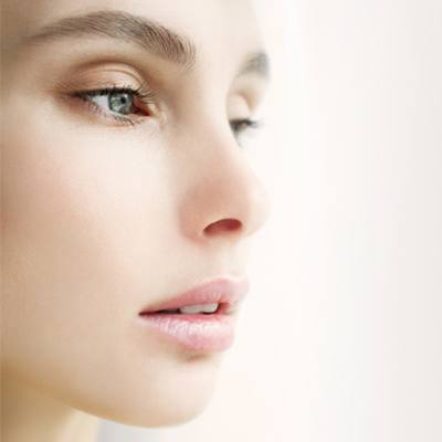 Thermage Review: Skin Tightening & Wrinkle Treatment
