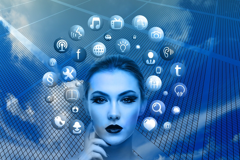 The Balance Between Cosmetic Procedures and Professionalism on Social Media - Prejuvenation Article Banner