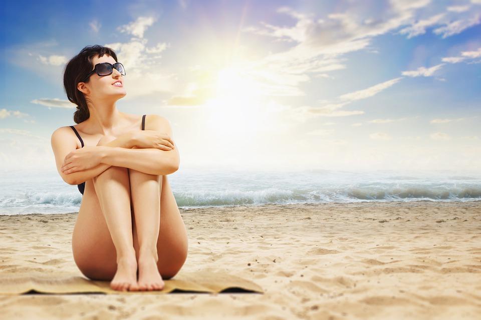 Review: ALASTIN Skincare Restorative Skin Complex For Skincare and Anti-Aging Treatments - Prejuvenation Article Banner