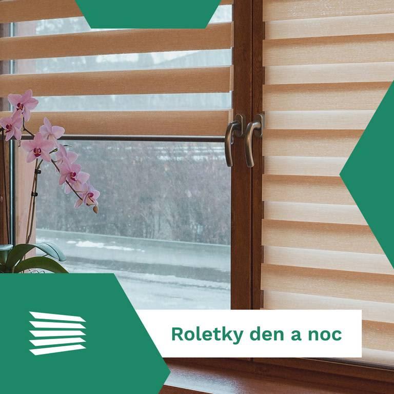 Textilni-roletky-den-noc-3-1b