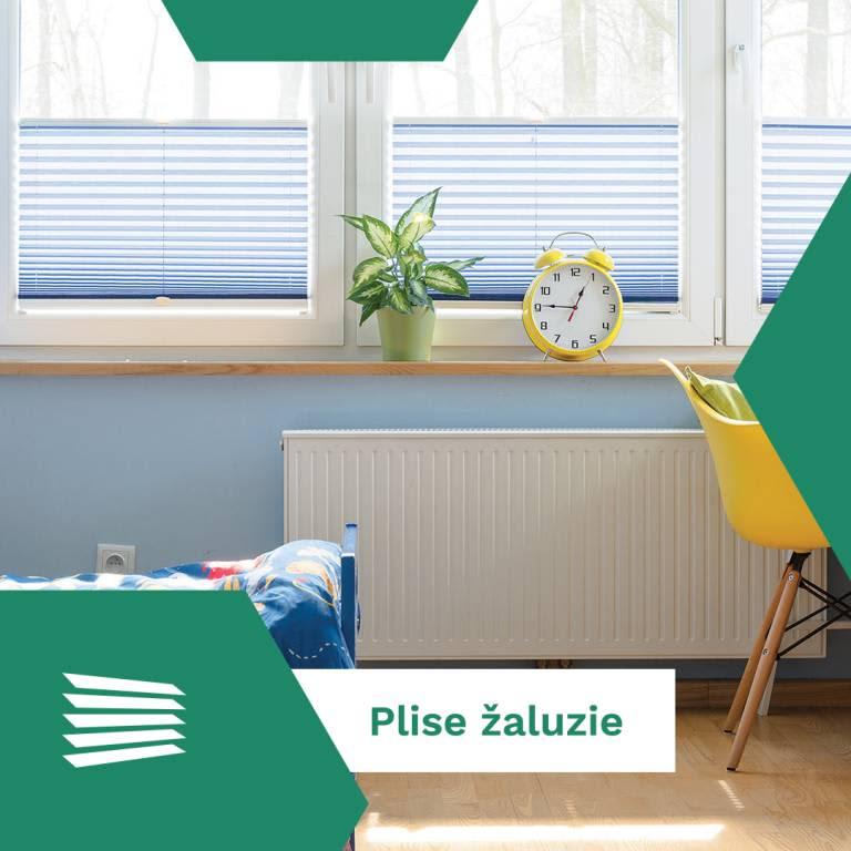 Plise-zaluzie-1b-768x768