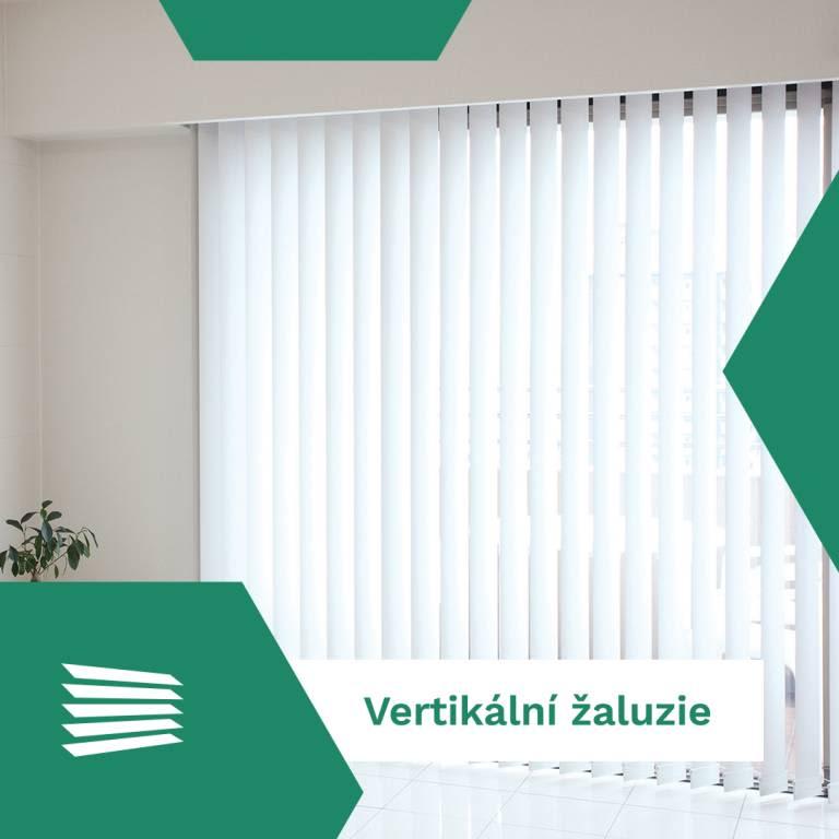 Vertikalni-zaluzie