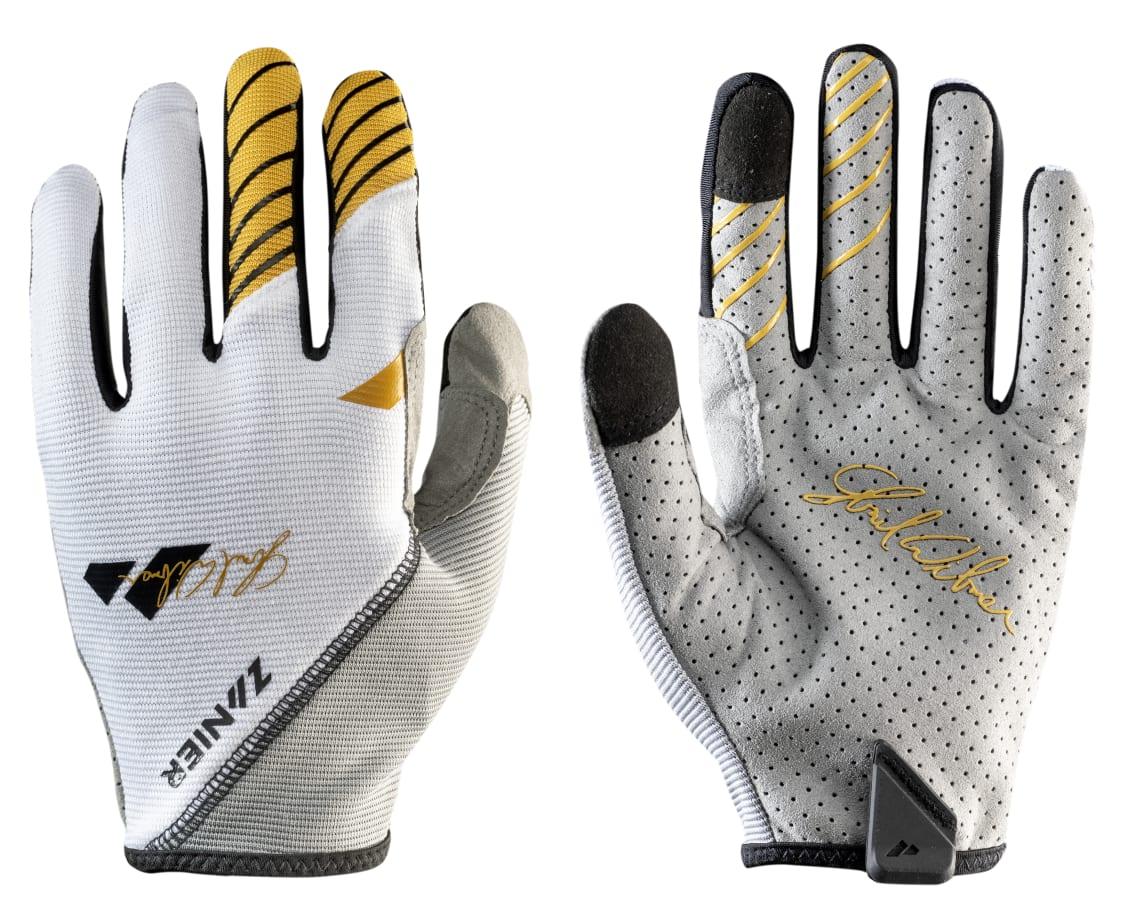 Gabriel Wibmer Signature Glove