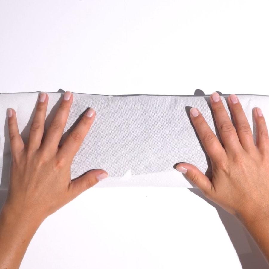 Handschuh Pflege Handschuh Insert waschen