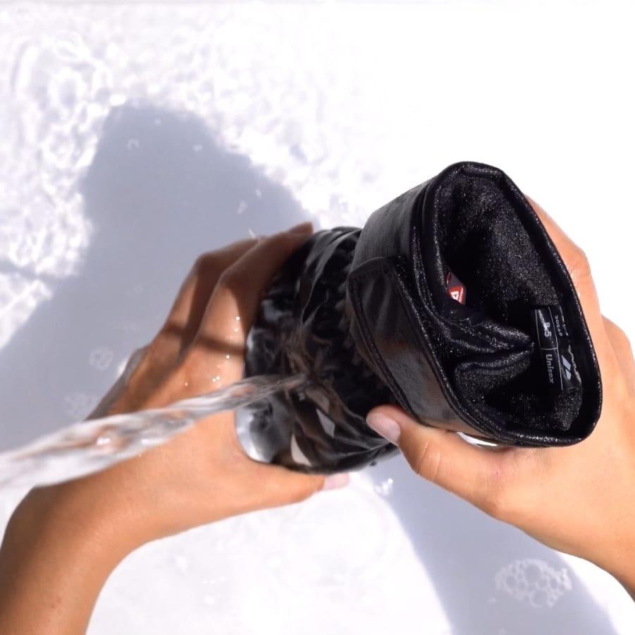 Handschuh Pflege Handschuh Waschen