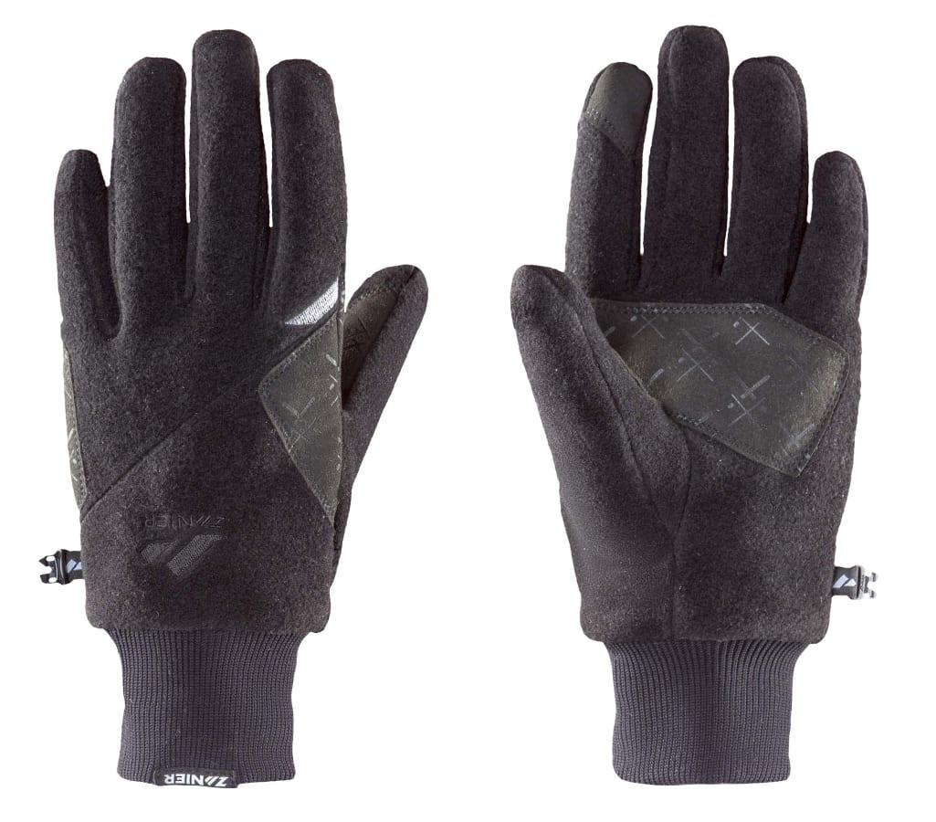 COMFORT Fleece Glove