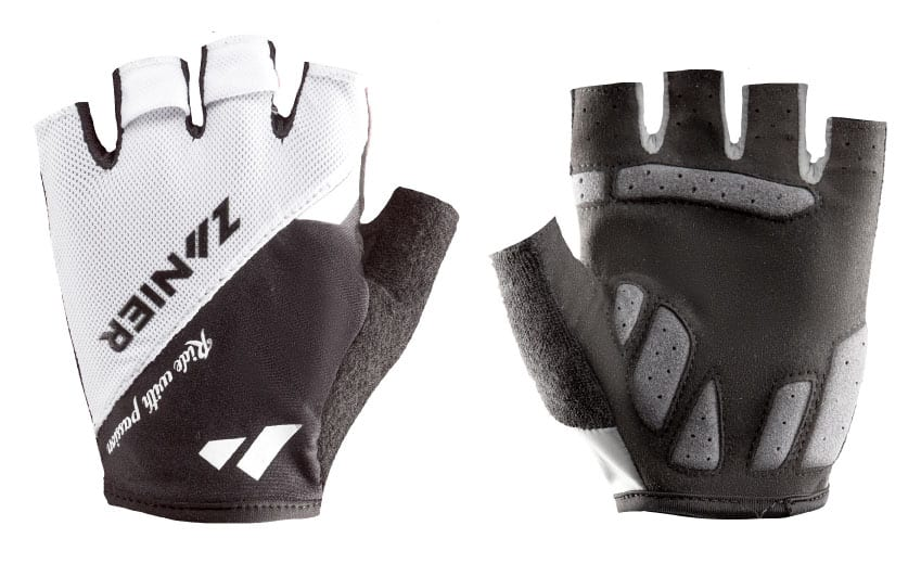 CYCLING TEAM GLOVE