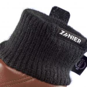 VOGUE 2069 ZANIER_01