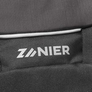 BACKPACK SPORT 2000 ZANIER_02