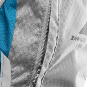 BACKPACK SPORT PRO 4500 ZANIER_03