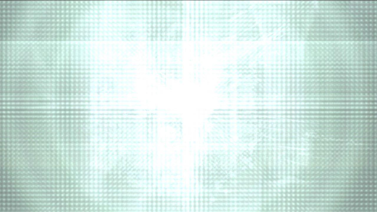 data scan transition 04