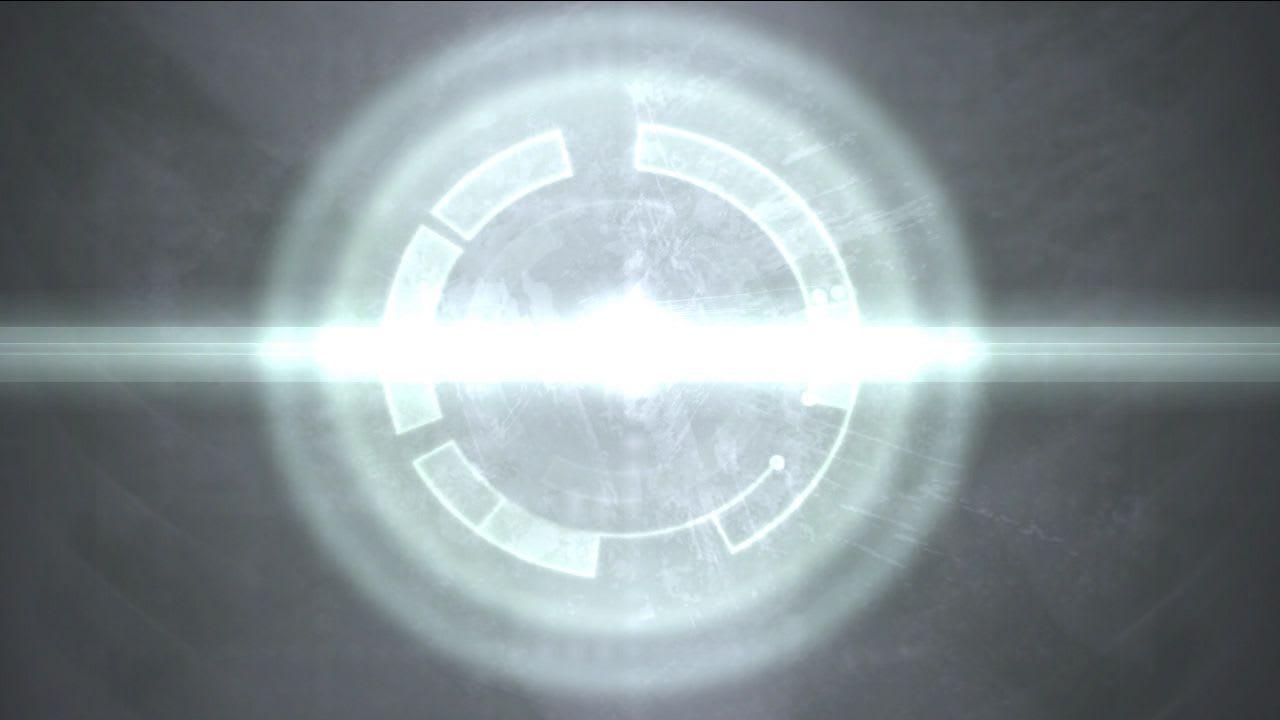 data scan transition 02