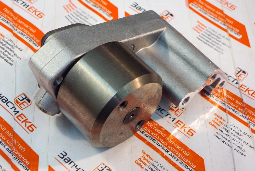 Насос топливный Помпа 0211 3803 для DEUTZ
