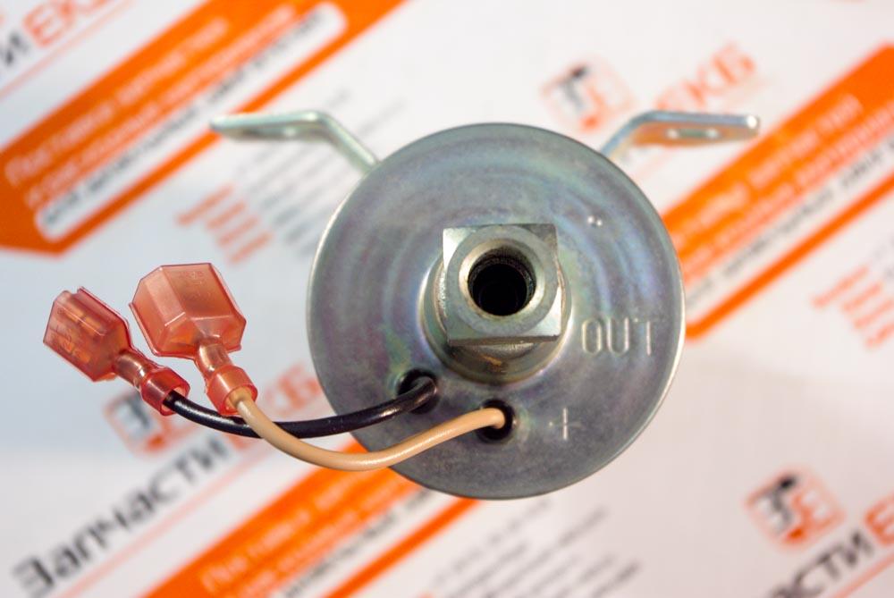 Топливный насос электрический 0149-2646 Cummins