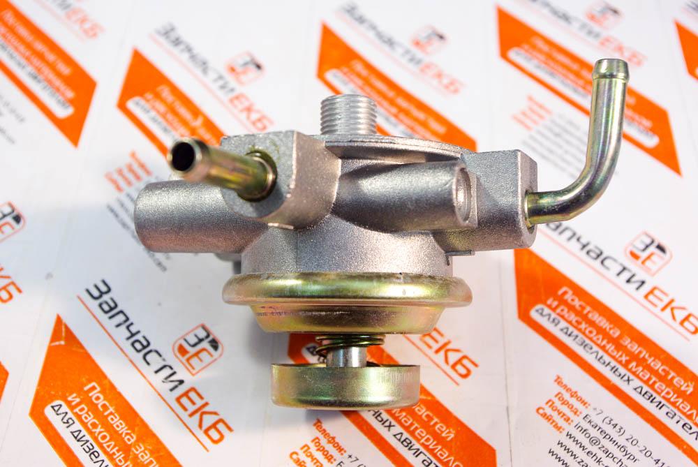 Головка топливного фильтра 4900277 для Cummins A1700 A2300