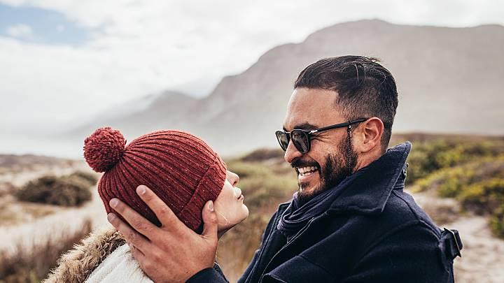 What is Honeymoon Cystitis? | Zava