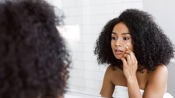 adolescents noirs poilues filles nues PCs