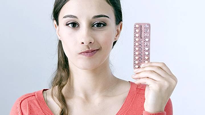 J'ai oublié ma pilule, que faire ? | Zava