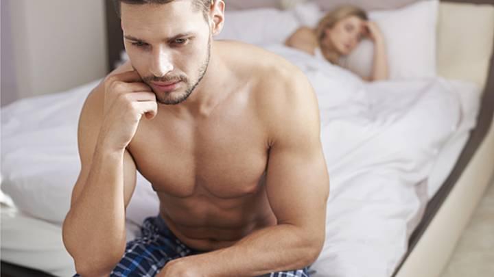 pourquoi ejaculation precoce