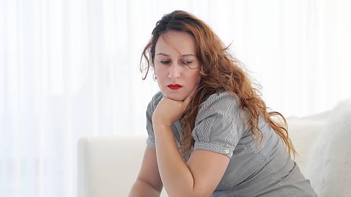 Zyste Menstruation Bleibt Aus