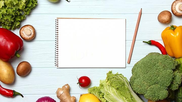 Die Cholesterinarme Ernährung Zava Dred