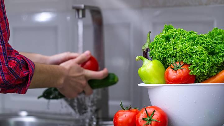 Gesunde Ernährung zum Abnehmen pdf Viewer