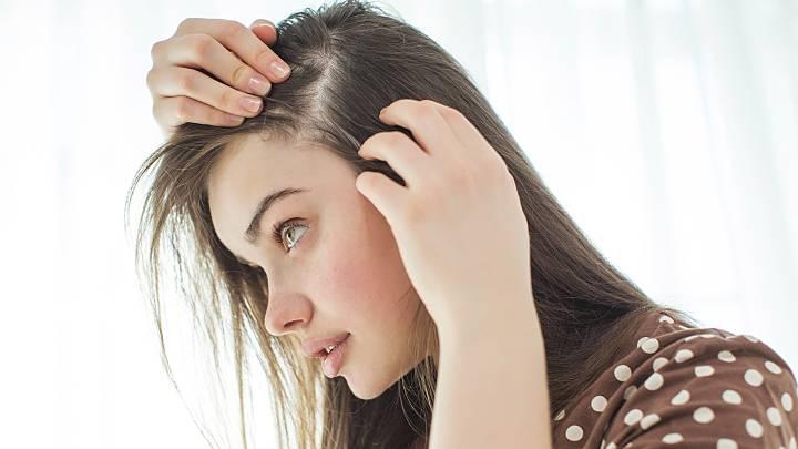 Haarausfall Bei Frauen Das Können Sie Machen Zava Dred