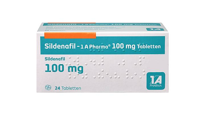 Bestellen Levitra Generika Tabletten billig Duisburg