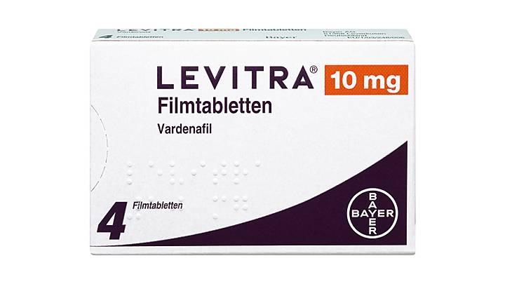 ciprofloxacino 500 mg sirve para infeccion de garganta