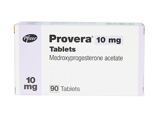 Periods postpone tablet naturally to How to