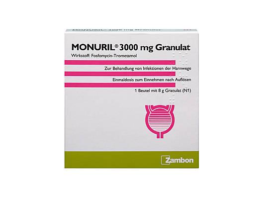 Urintest morgenurin chlamydien Chlamydien Urinprobe