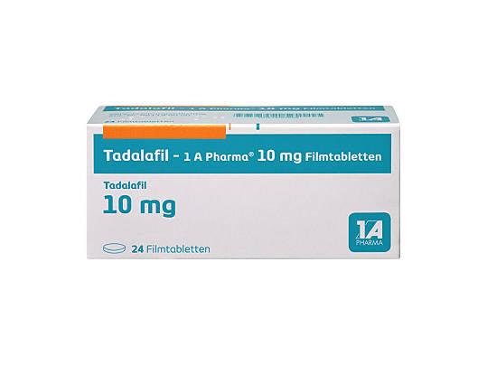 bestellen Levitra Generika Tabletten Köln