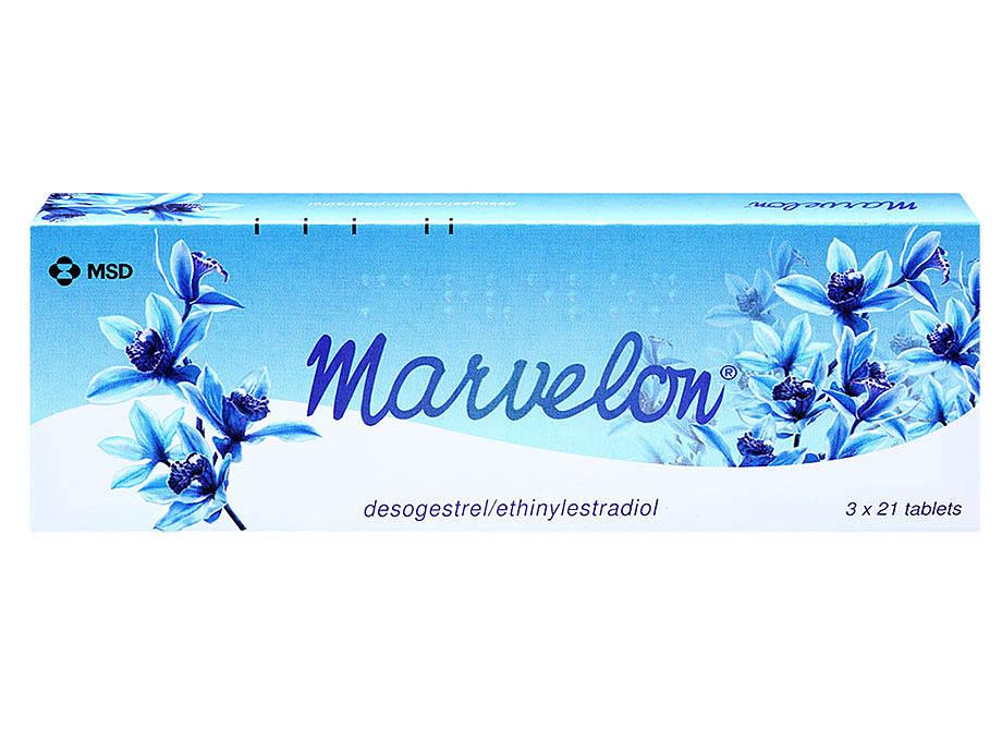 marvelon 28 pierdere în greutate)