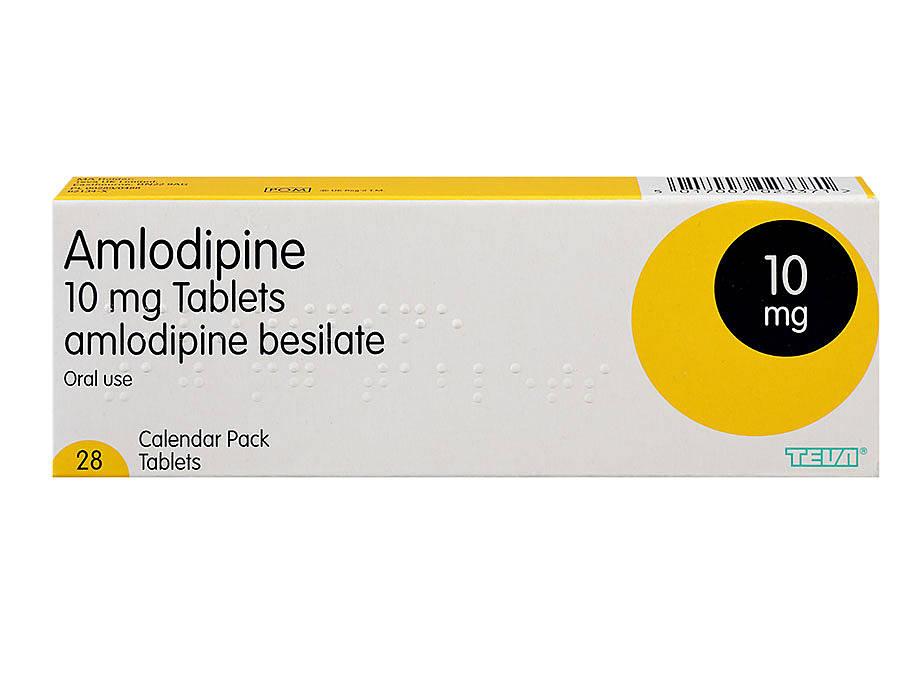 high+blood+pressure+in+amlodipine