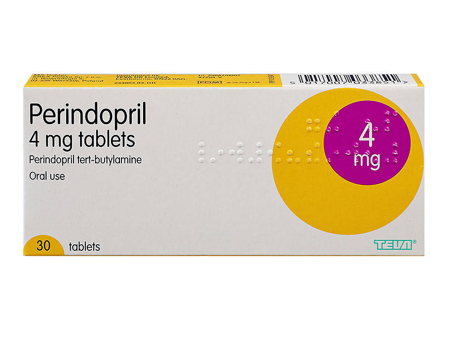 chloroquine malaria tablets cost