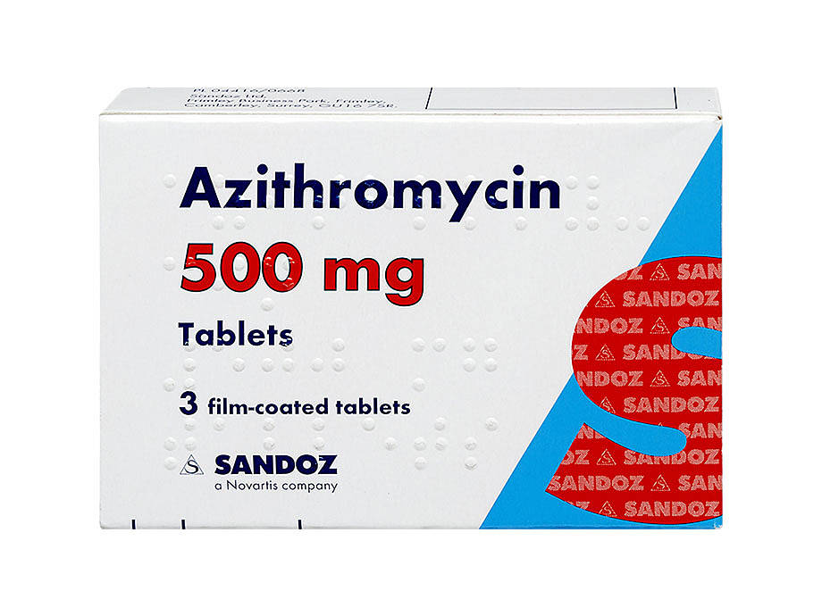 Where to purchase zithromax in Finland