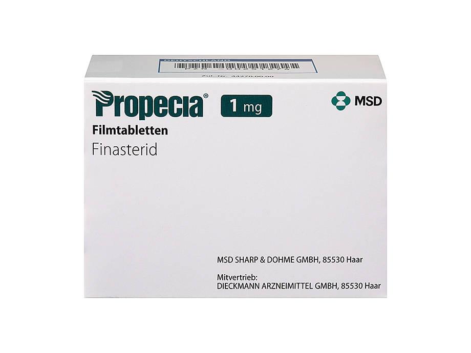 Haarausfall tabletten propecia boyfriend needs viagra meme